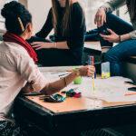 movilidad-erasmus-para-ciclos-y-certificados-de-profesionalidad