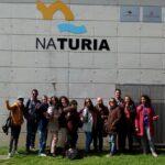 Natura 1