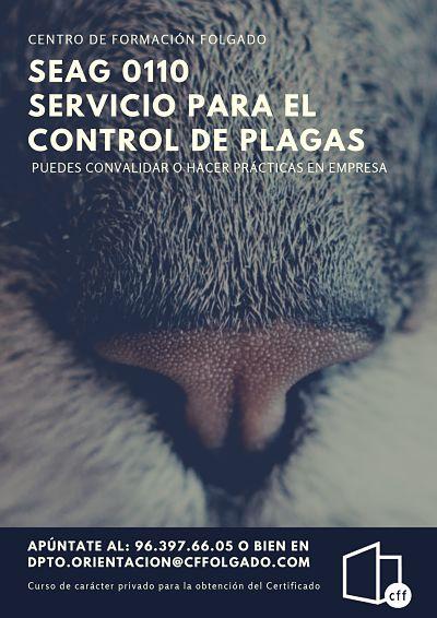 CONTROL DE PLAGAS PRIVI__ RS