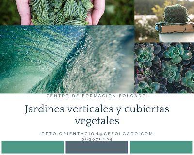 jardines verticales y cubiertas vegetales_opt_web