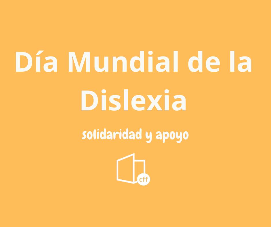 Día Mundial de la Dislexia (2)
