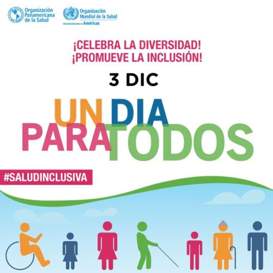 dia_discapaciddad_1