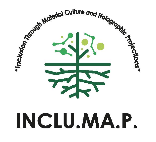 logo_inclumap_alta-01